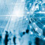La investigación juega un gran papel en el comercio de acciones, ¿Cómo puedes empezar de la manera correcta?